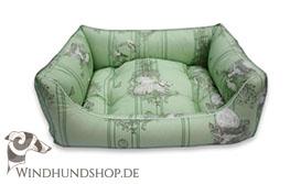 Windhunde Shop Schlafen