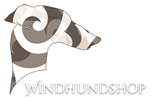 Windhundshop