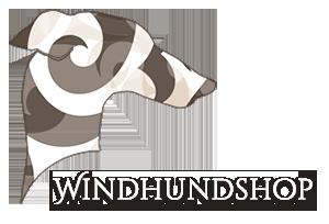 Windhundshop